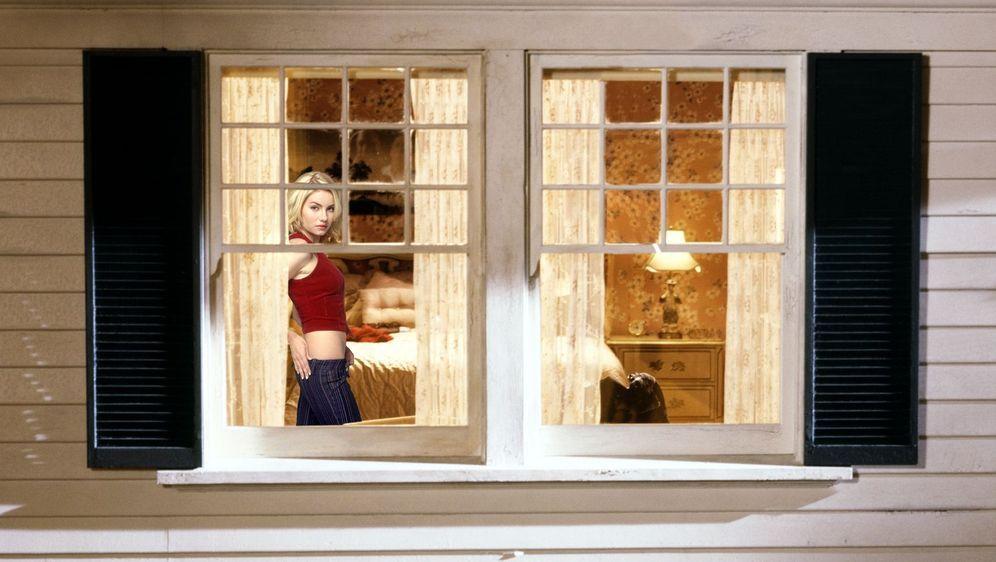 The Girl Next Door - Bildquelle: Foo