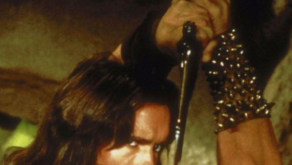 Conan - Der Barbar - Bildquelle: Foo