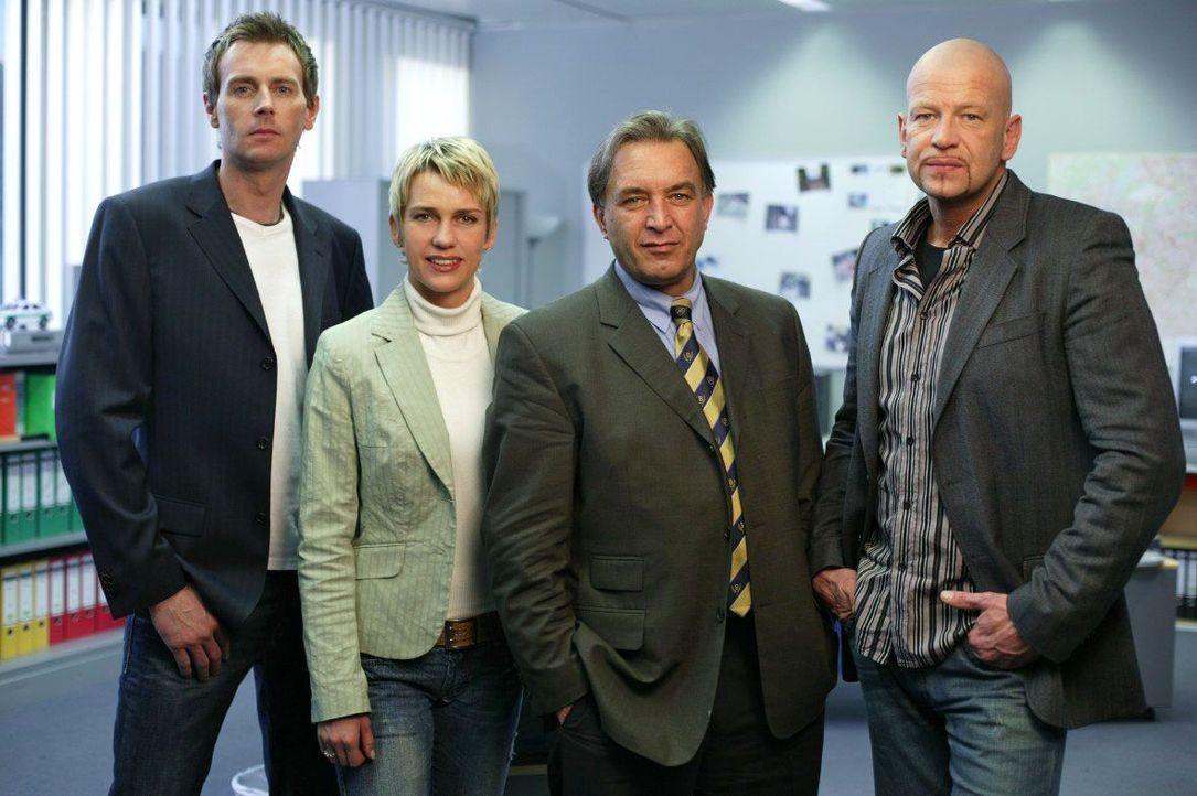 k-11-kommissare-im-einsatz-team-111228-014 - Bildquelle: Sat.1/Holger Rauner