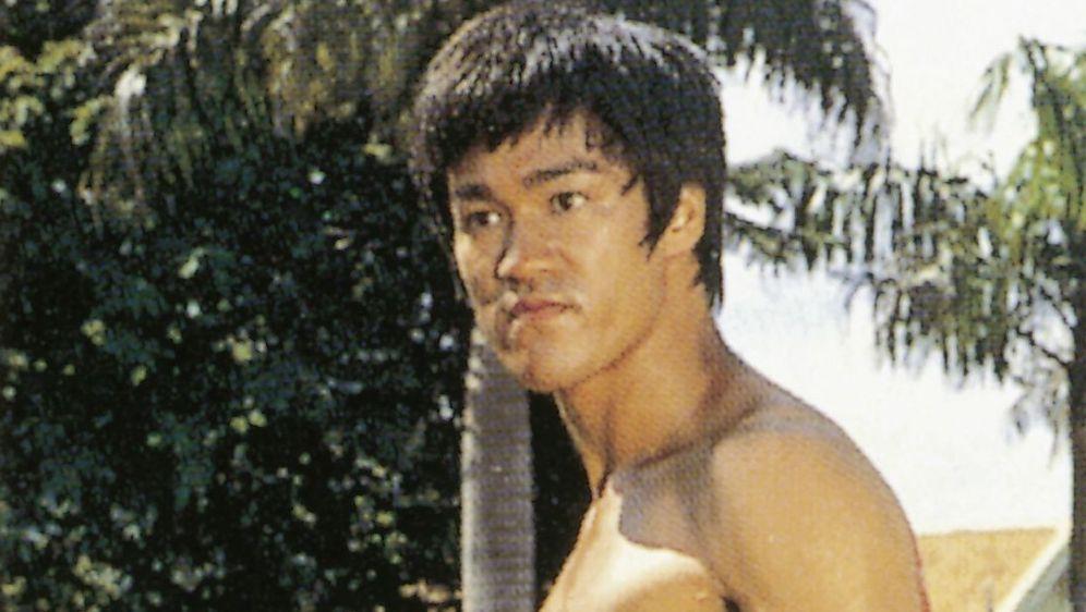 Bruce Lee: Die Todesfaust des Cheng Li - Bildquelle: Foo