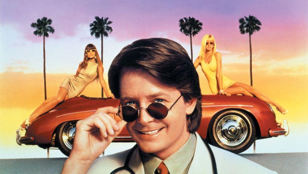 Doc Hollywood - Bildquelle: Foo