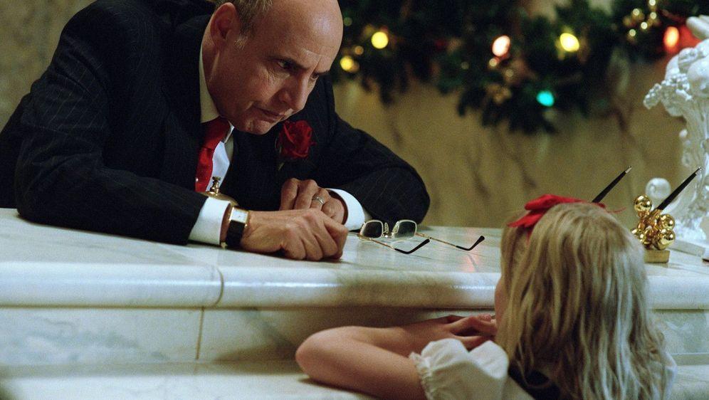 Eloise - Weihnachten im Plaza-Hotel - Bildquelle: Foo