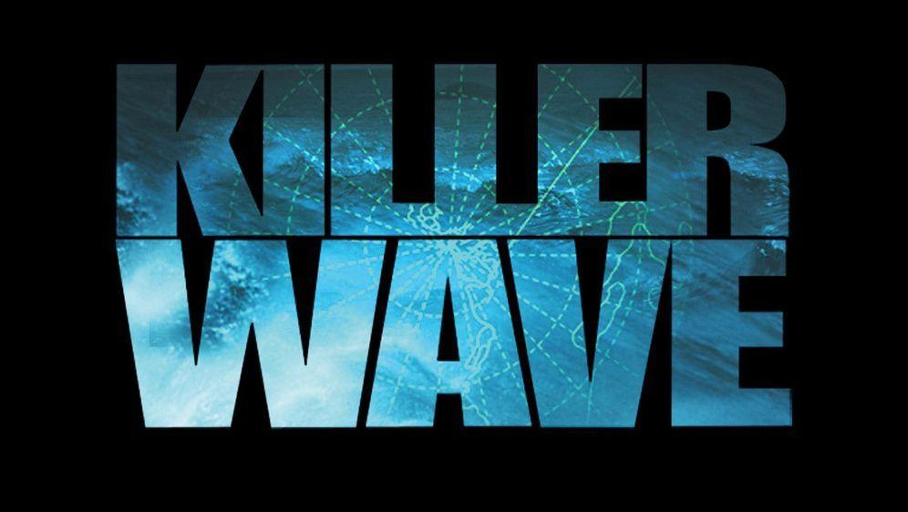 Killer Wave - Die Todeswelle - Bildquelle: Foo