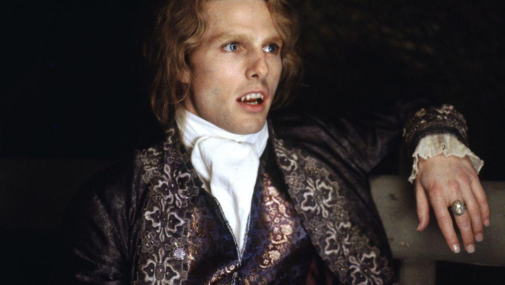 Interview mit einem Vampir - Bildquelle: Foo