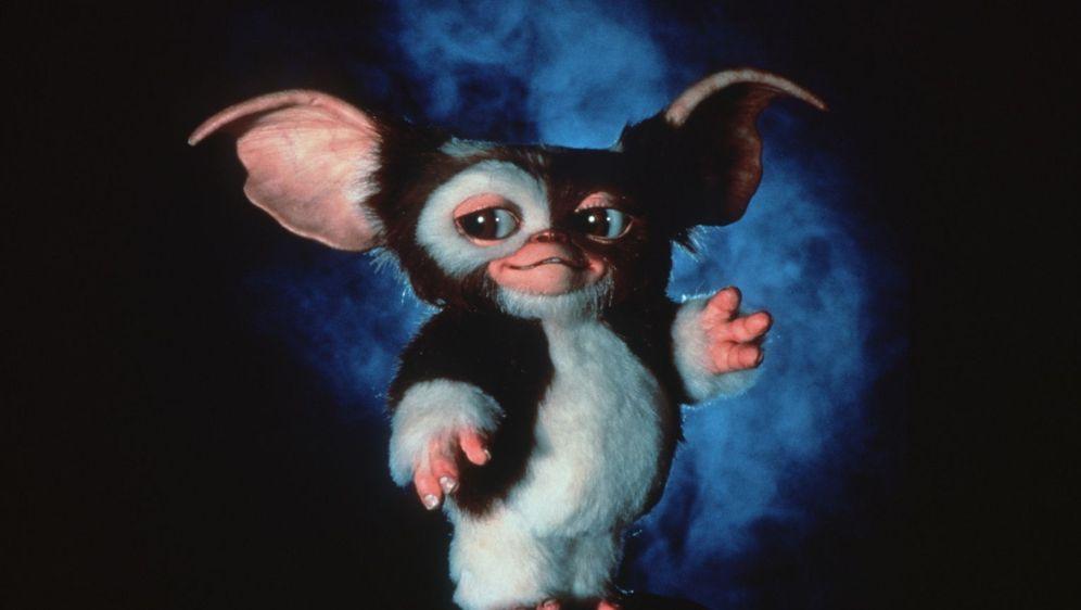 Gremlins II - Die Rückkehr der kleinen Monster - Bildquelle: Foo
