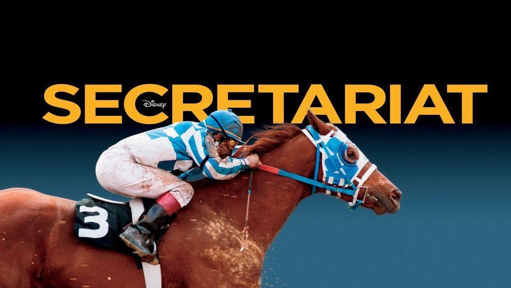 Secretariat - Ein Pferd wird zur Legende - Bildquelle: Foo