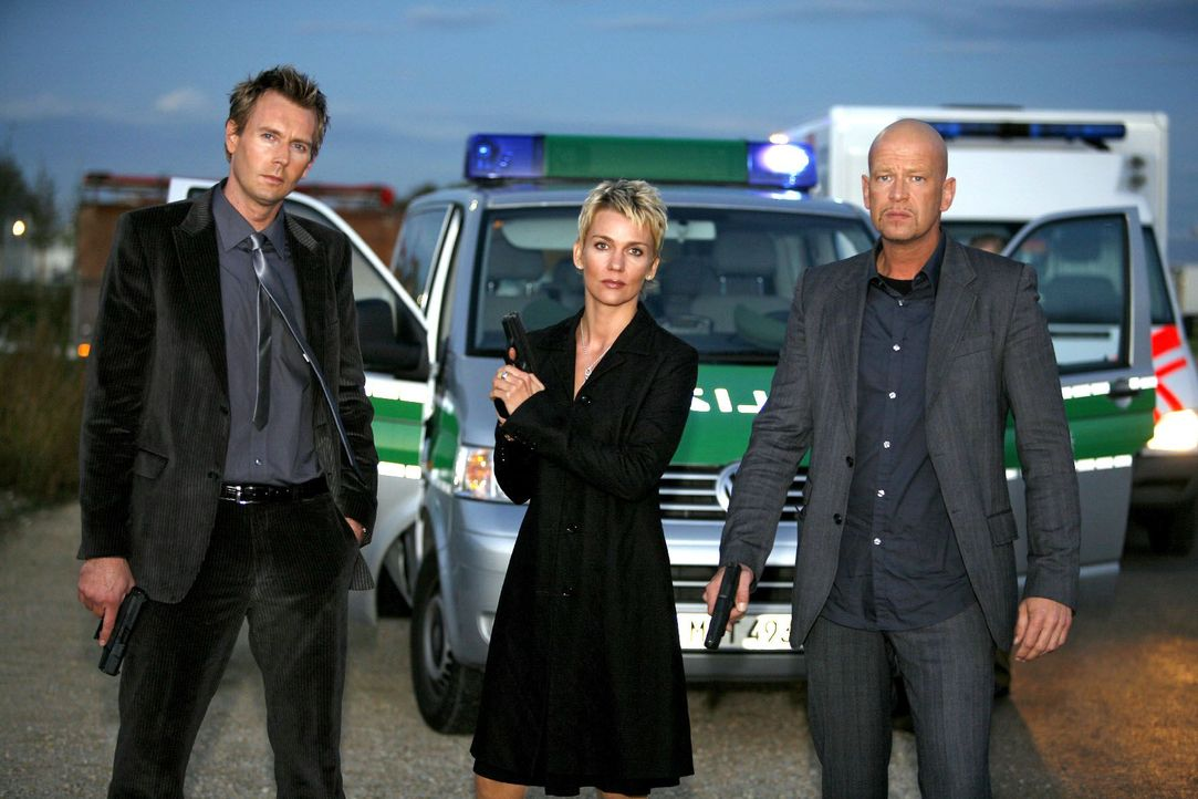 k-11-kommissare-im-einsatz-team-111228-005 - Bildquelle: Sat.1/Holger Rauner