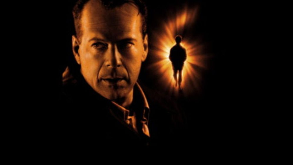 The Sixth Sense - Bildquelle: Foo