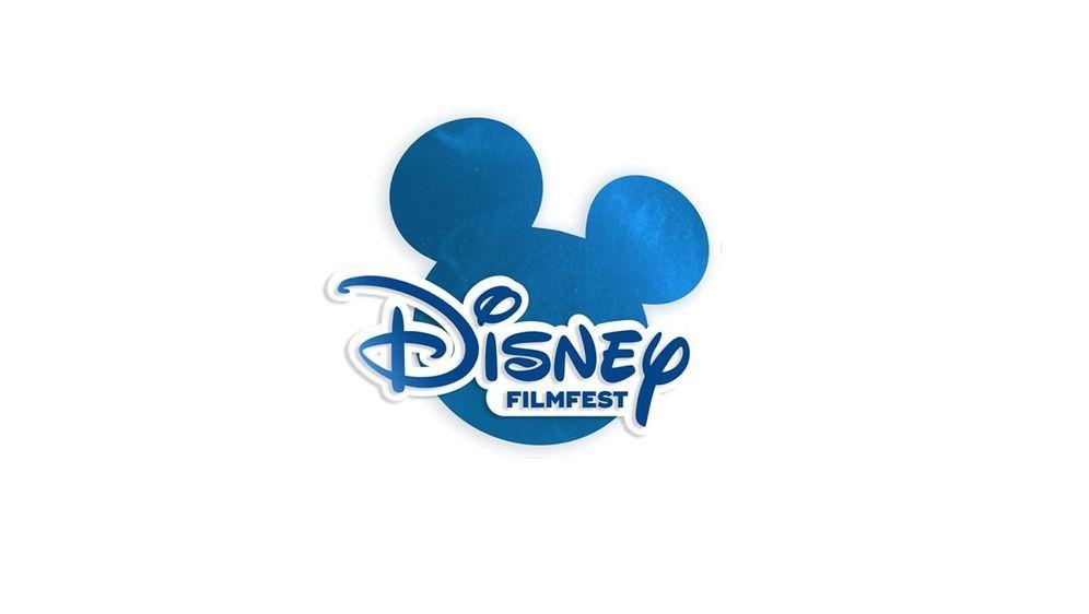 Micky Maus - Unter dem Meer - Bildquelle: Foo