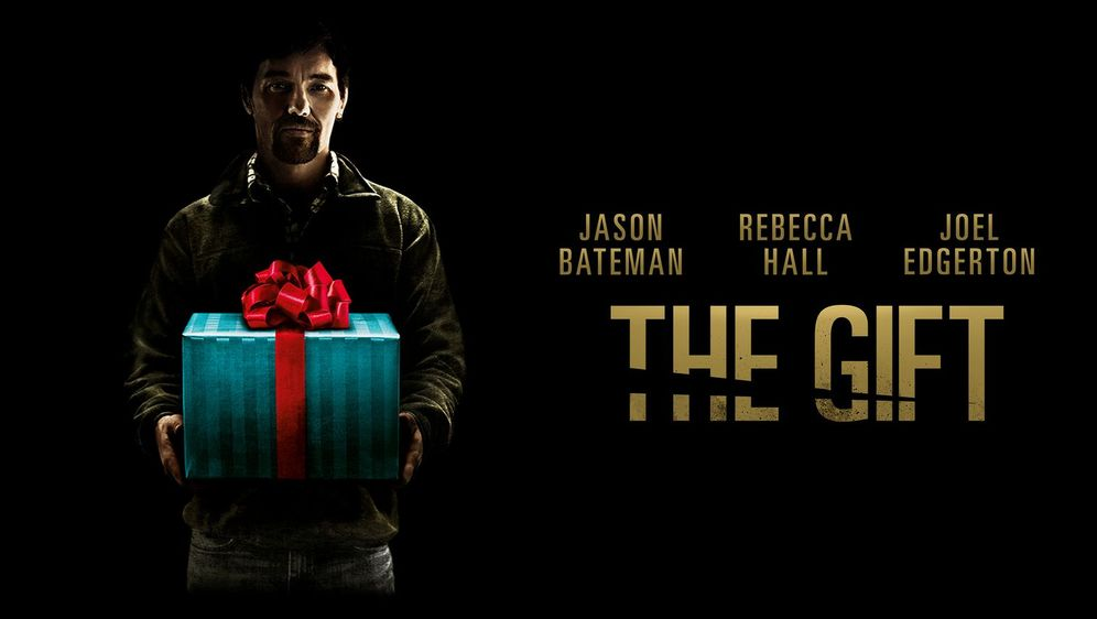 The Gift - Bildquelle: Foo