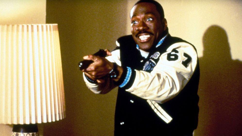 Beverly Hills Cop III - Bildquelle: Foo