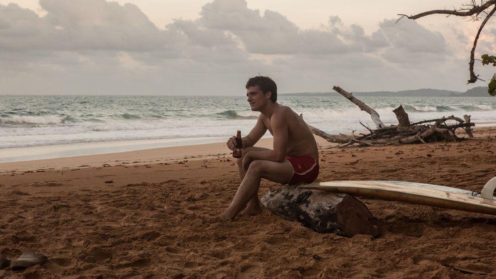 Escobar: Paradise Lost - Bildquelle: Foo