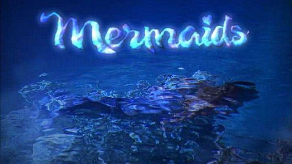 Mermaids - Landgang mit Folgen - Bildquelle: Foo